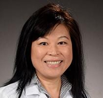Photo of Elaine Yi-Ling Chen, MD