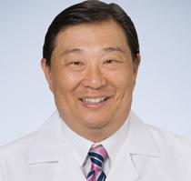 Photo of Gregory Y. Lee, MD