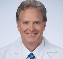 Photo of R. Michael Hamilton, MD
