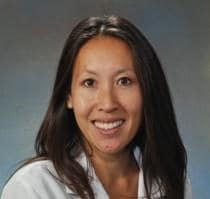 Photo of Elisa Marie Chen, MD