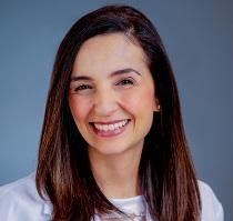 Photo of Nancy Habib, MD
