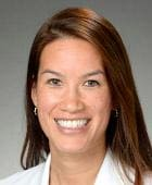 Photo of Kathy Honey Chang, MD