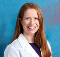 Photo of Natalie Pitts Kenny, MD