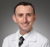 Photo of Eric Michael Hartman, MD