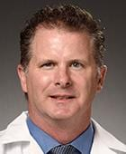 Photo of Larry Ryan Schatz, MD